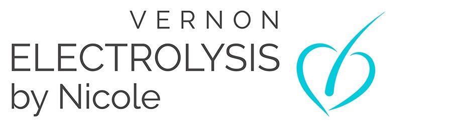 Vernon Electrolysis